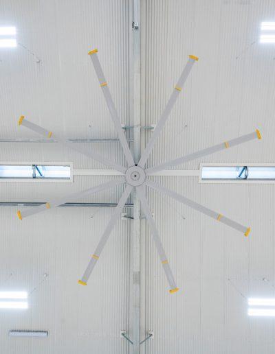 multipurpose hall design