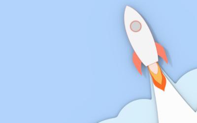 ELIA Website Launch Success!